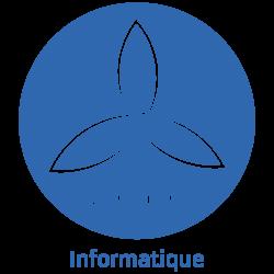 Logo-Monade-informatique