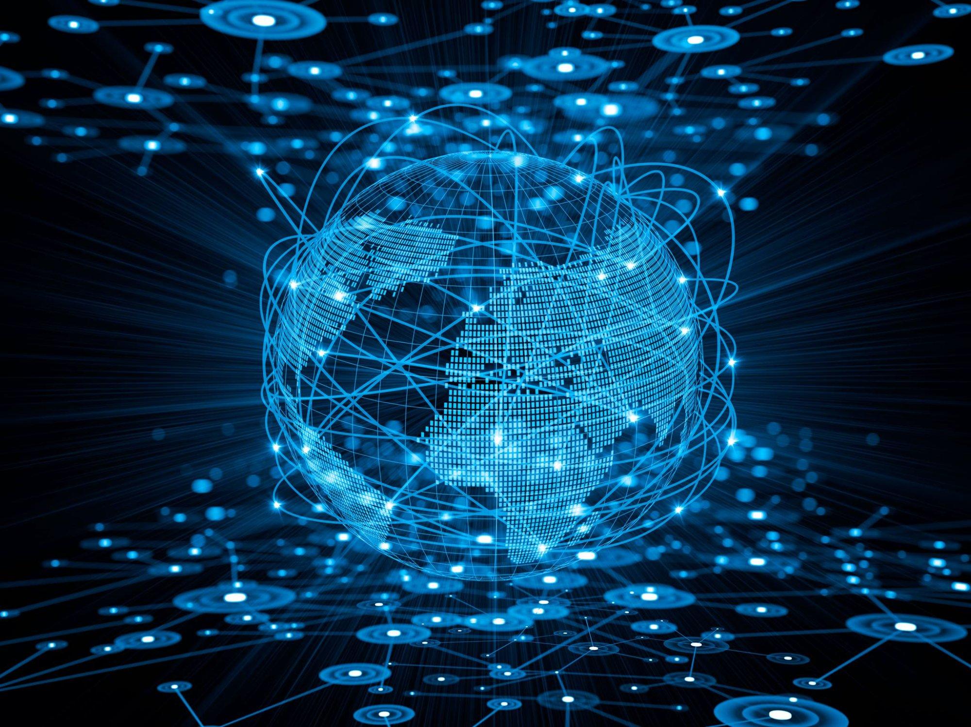 nouvelle réglementation sur la protection des données personnelles